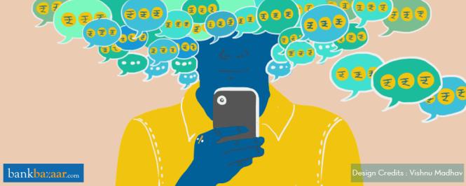 CASHe – The New-Age Digital Lending Fintech!