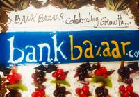 Trending: The BankBazaar Mobile App Creates New Records!