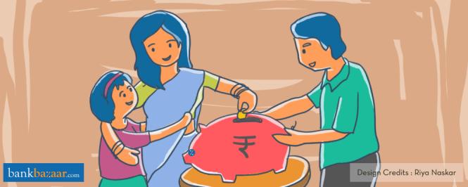 Changes In The Sukanya Samriddhi Yojana Scheme