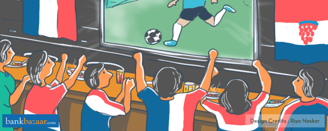 Football Stars And The Secrets Of Successful Retirement Planning