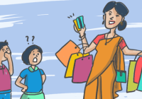 6 Sins That Can Ruin Your Child's Money Habits