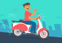FAQs On Two-Wheeler Insurance
