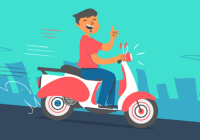 FAQs On Two-Wheeler Insurance
