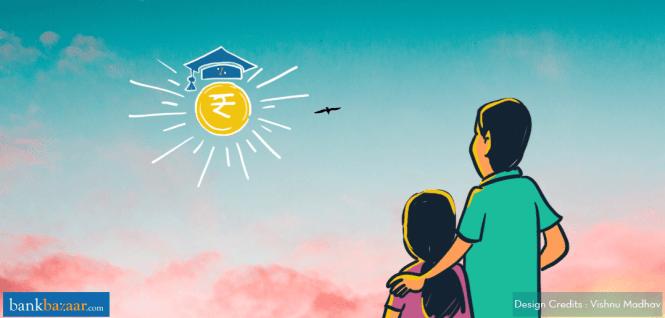 Education Loan: Bank Or NBFC?