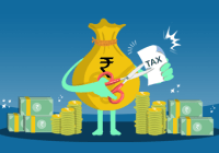 Personal Loans That Give You Tax Benefits thumbnail