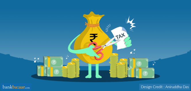 Personal Loans That Give You Tax Benefits