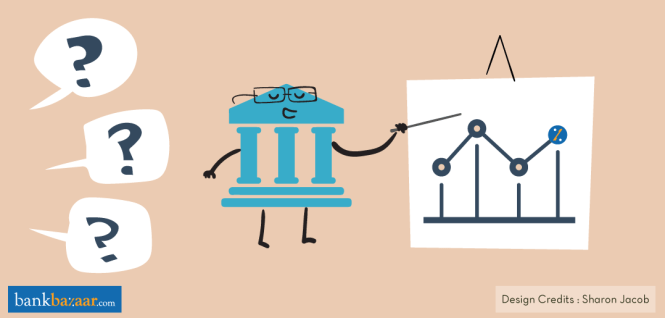 Loans Linked To External Benchmarks: What's The Impact?