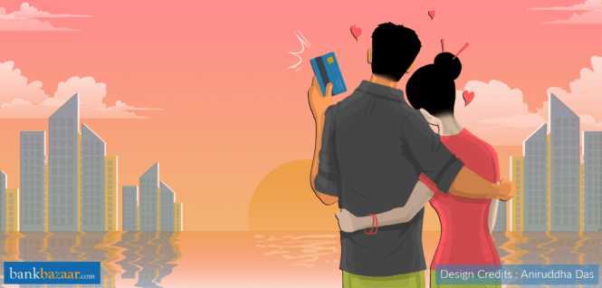 Gift Your Partner Something Special On Valentine's Day With These Credit Cards