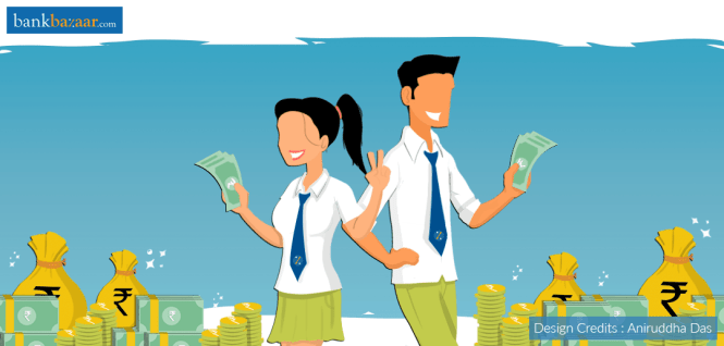How Students Can Get Savvy About Money