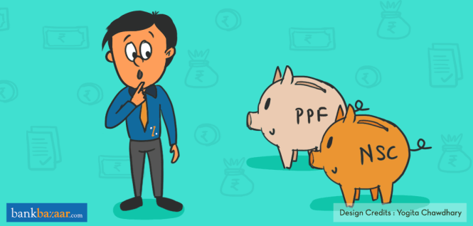 NSC & PPF: New Updates For NRIs