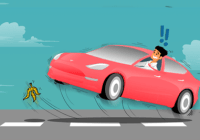 Avoid These Oft-Repeated Car Loan Mistakes