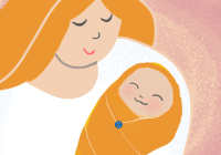 How To Save Up For Your Maternity Leave