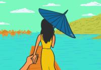 Should You Get An Annual Travel Insurance Plan_Thumbnail