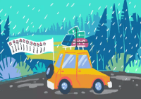 Off-Beat Monsoon Drives You Should Experience This Year_Thumbnail