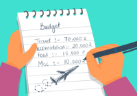 Realistic Ways to Save for a Trip If You're Just Plain Bad at Saving