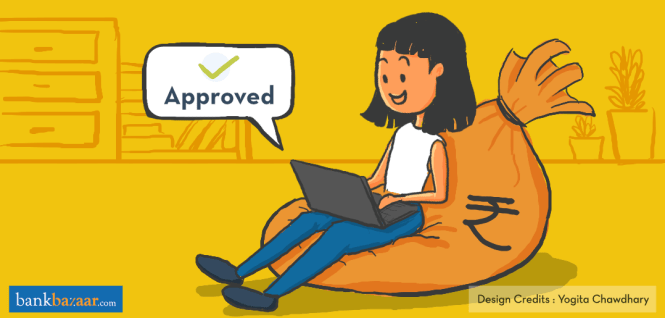 Everything You Need To Know About Pre-Approved Personal Loans
