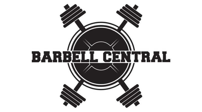 Barbell Central
