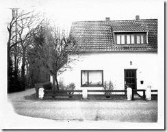 19780300-03