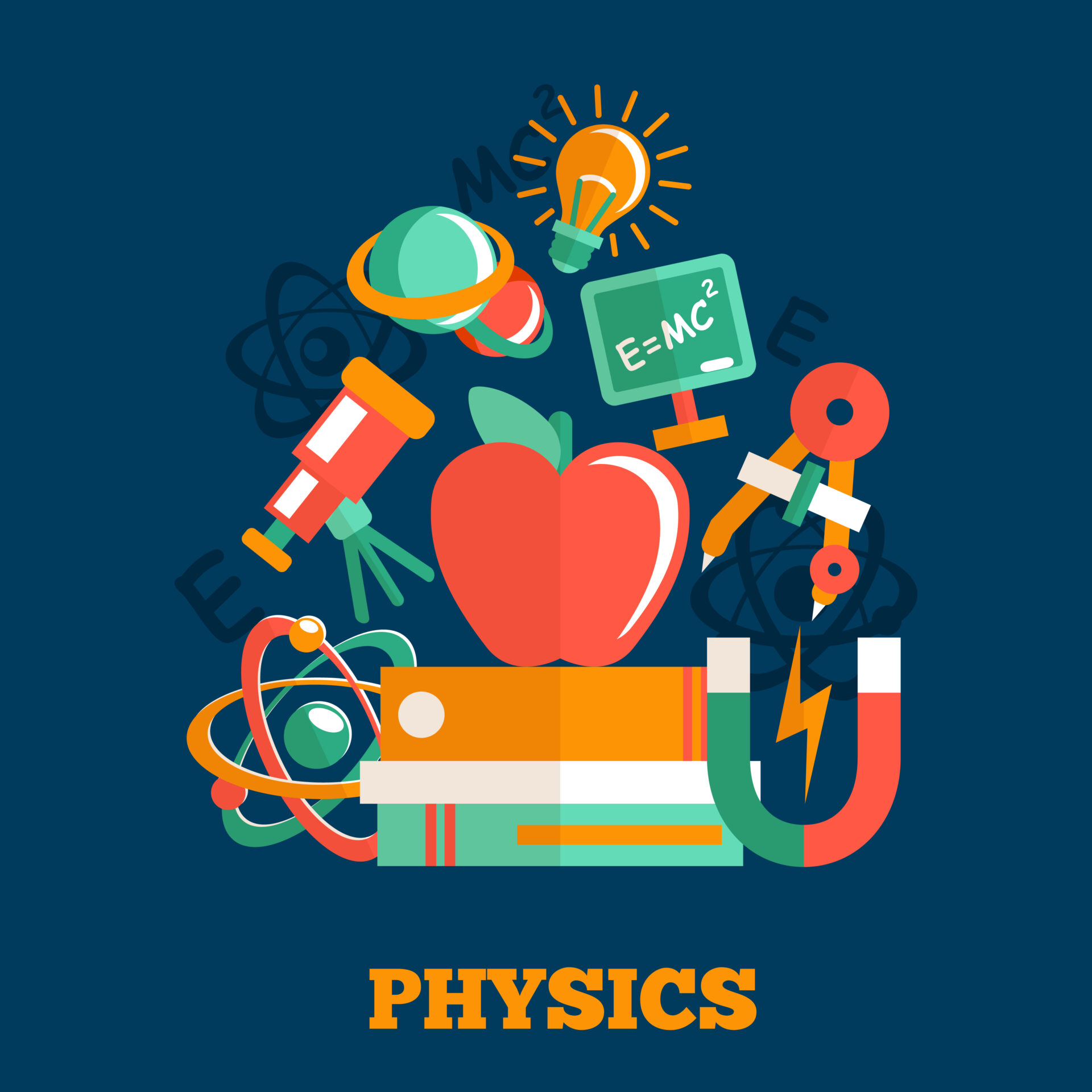 how to study for physics neet?