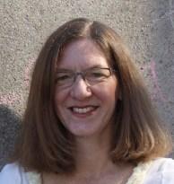 Dr. C. Melanie Schuele
