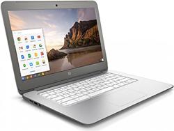 Chromebooks in the Classroom (BayTreeBlog.com)