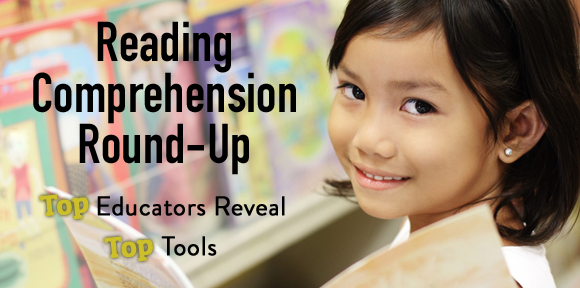 Reading Comprehension Round-Up (BayTreeBlog.com)