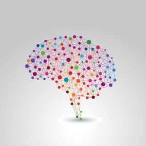 Brain Circuits (BayTreeBlog.com)