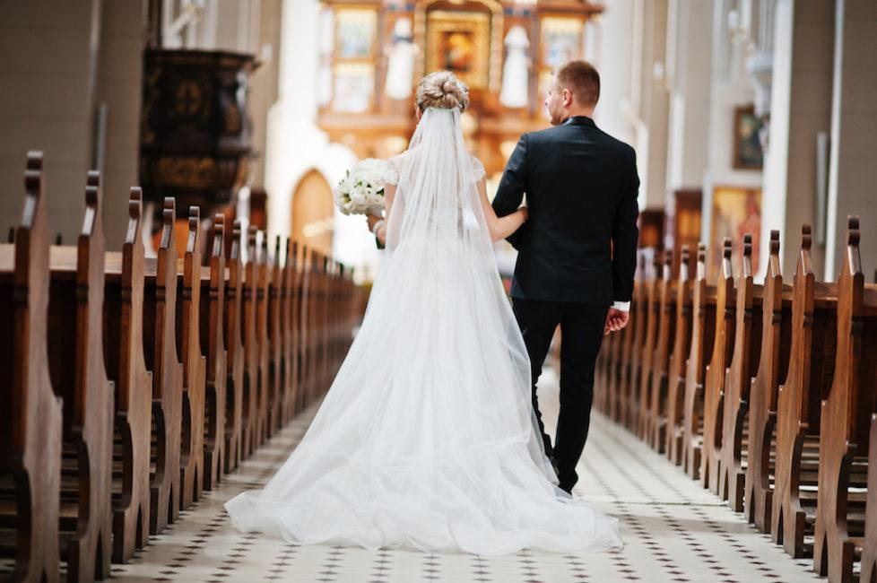 Steuererklarung Nach Der Hochzeit Was Andert Sich Welche
