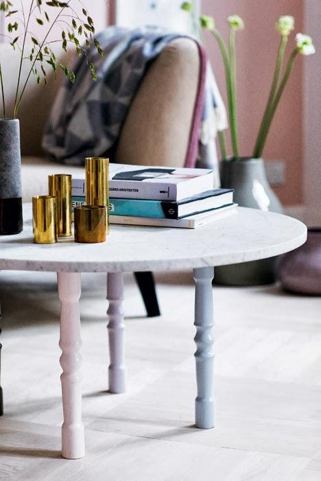 Zehn Praktische Ideen Zum Nachmachen Sweet Home