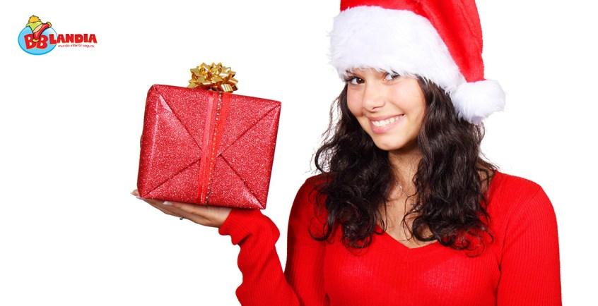 carta-navidad