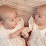 Consejos prácticos con gemelos y mellizos