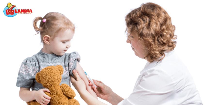 vacunacion-infantil