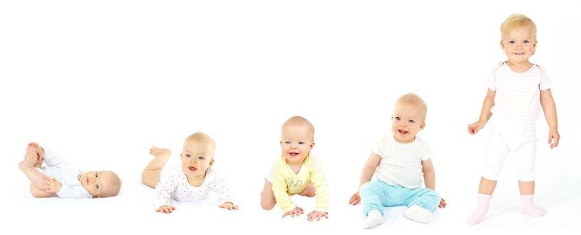 desarrollo-bebe