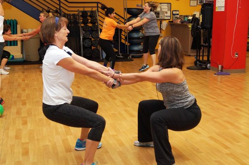 partner-squat-jumps