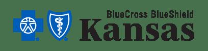 You + Blue