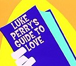 Luke Perry's Guide To Love  (2000) - Johnny Bravo Cartoon Episode Guide