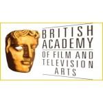 British Academy Kids