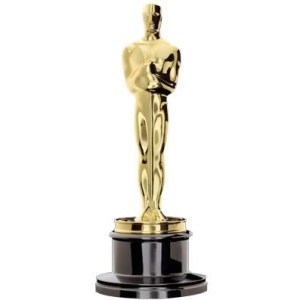 Academy of Motion Picture Arts and Sciences Oscar