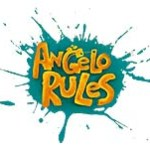 Angelo_Rules_1