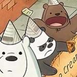 We-Bare-Bears_1