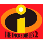 incredibles_2