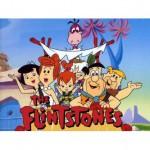 flintstones-movie