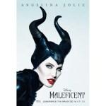 maleficent-03