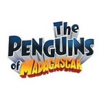 penguins_madigascar
