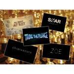 2015 Student Academy Award Winners Announced