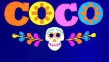 Pixars Coco