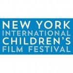 NEW YORK INT'L CHILDREN'S FILM FESTIVAL