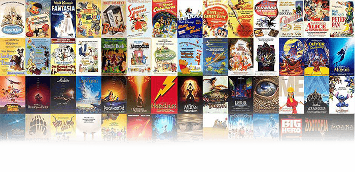 big cartoon database animation studios episode guides