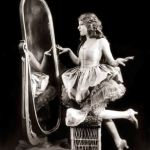 "Mary Pickford ""America's Sweetheart"""