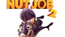 The Nut Job 2 thmb